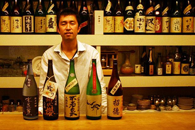 kyoto-sake-bar-asakura-1