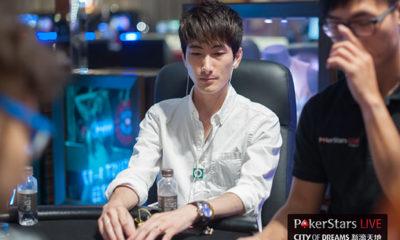 poker-japonais