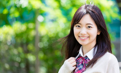 prostitution-lycéennes-Japon
