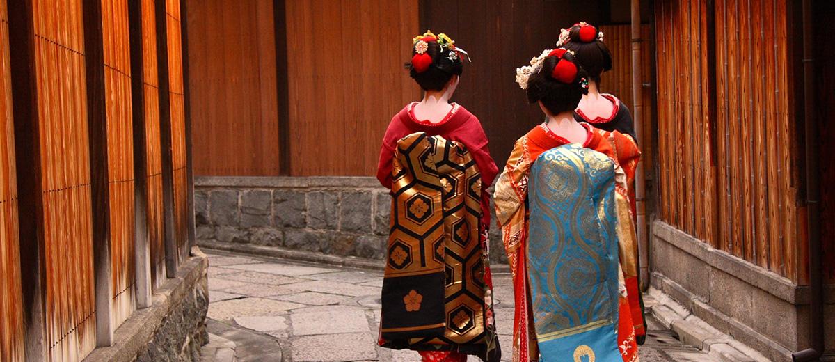 souvenirs-kyoto-voyage-tourisme-cadeaux-Japon