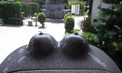 temple-japon-seins-femmes
