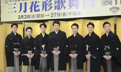 theatre-kabuki-Japon