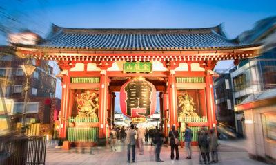 tourisme-Japon-PIB-visiteurs_mini