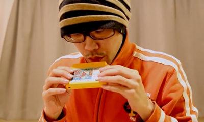 ugoita_inventions-japonais-nintendo