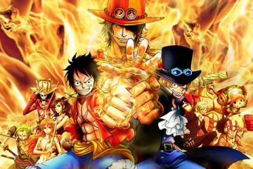 One-Piece-Universal-Studios-Japan