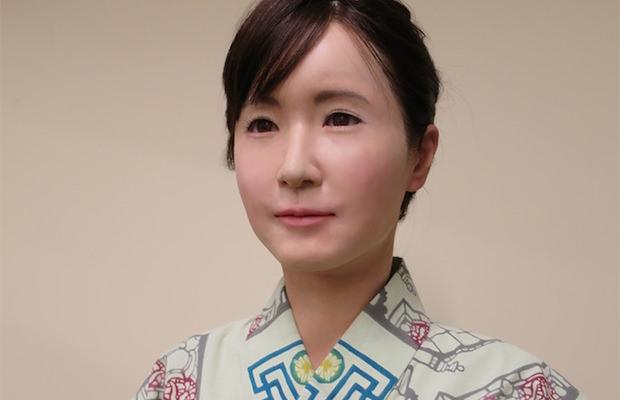 aiko-chihira-japon-robot