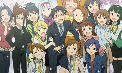 anime-harem-Japon
