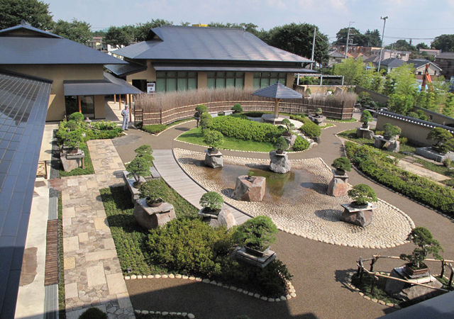 bonsai-musee-saitama