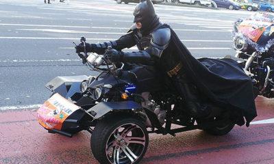chibatman_Japon-batman