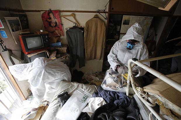 deces-mort-japon-nettoyage