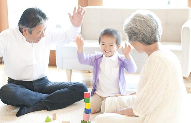 declin-population-japonaise_mini