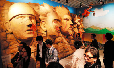 exposition-naruto-tokyo