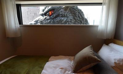 hotel-godzilla-visite-Japon