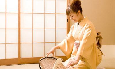 instruments-traditionnels-japonais
