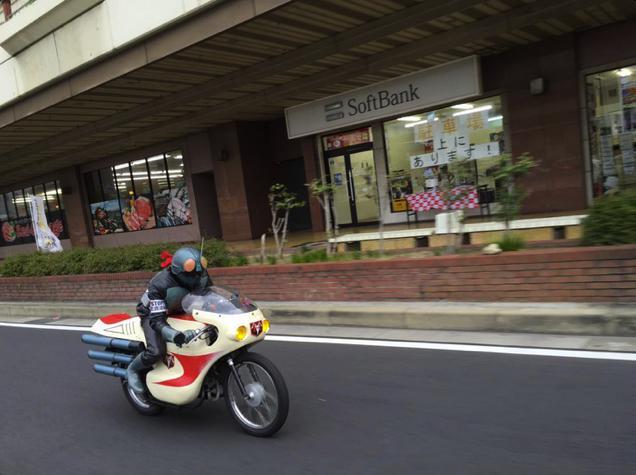 kamenrider-fukuoka