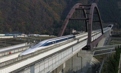 maglev-japon-train-le-plus-rapide-du-monde