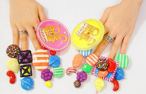 nail-art-japon