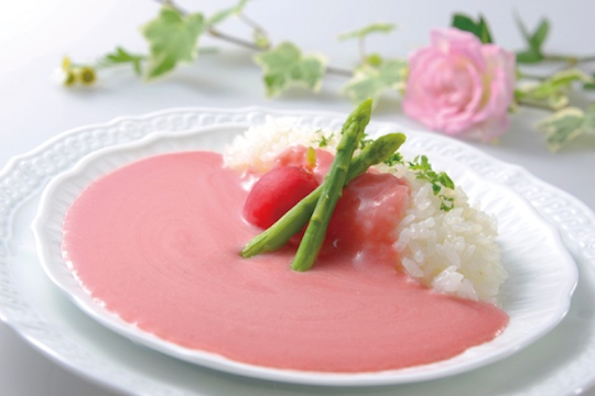 pink-curry-tottori-yamanote-story-beetroot-japan-1
