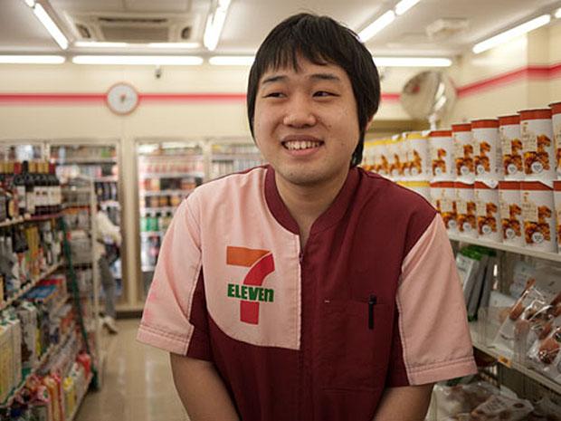 politesse-au-Japon