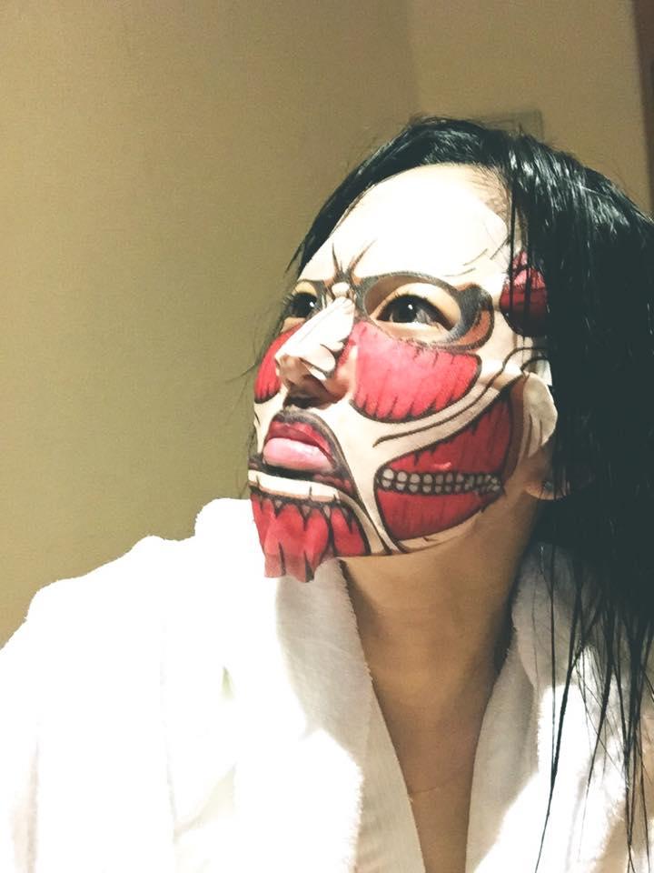 sora-aoi-masque-titan-japon3