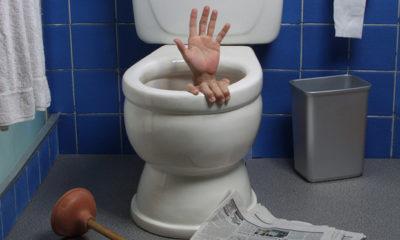 tentative-meurtre-toilettes-Japon