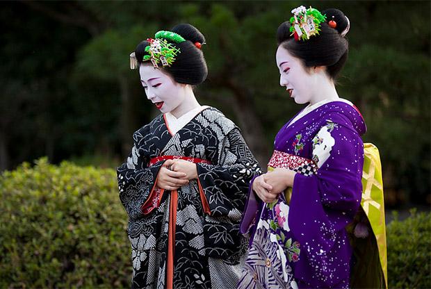 Maiko-Mameyuri-Sakiko