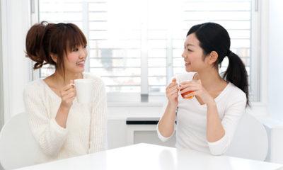 café-japon-maladie