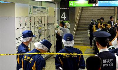 corps-gare-tokyo-mort