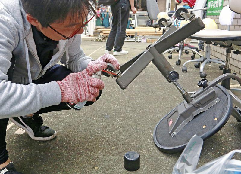 course-siege-bureau-Japon2