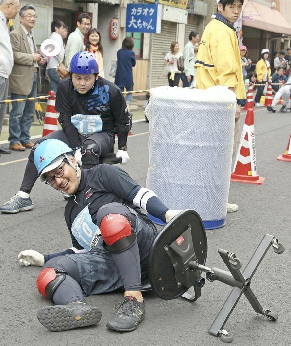 course-siege-bureau-Japon4