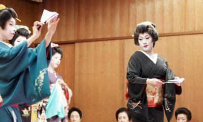 culture-geisha-comprendre-histoire-Japon-kyoto