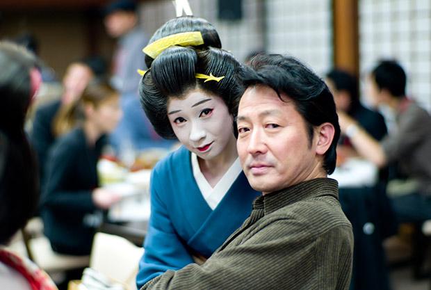 danna-geisha