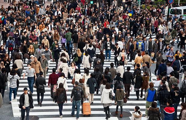 diminution-population-Japon
