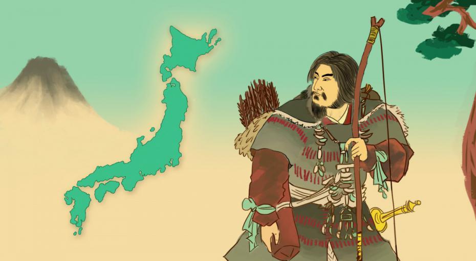 empereur-jinmu