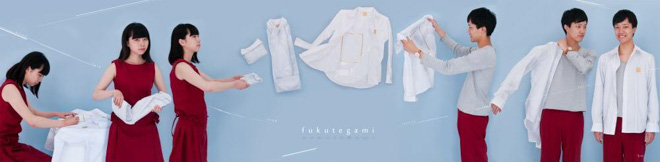 fukutegami-shirt-clothes-letter-post-mail-2