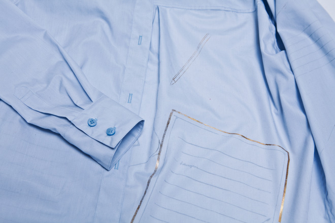 fukutegami-shirt-clothes-letter-post-mail-4