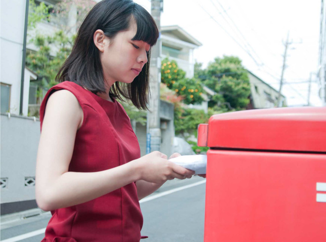 fukutegami-shirt-clothes-letter-post-mail-6