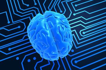intelligence-artificielle-exam-universite-Tokyo-Japon