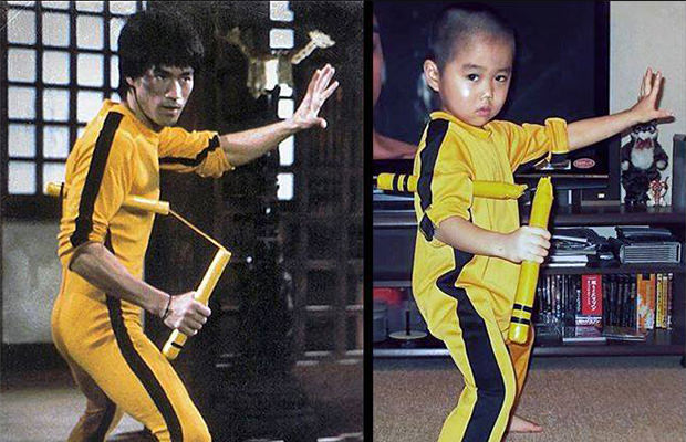 mini-bruce-lee-japon