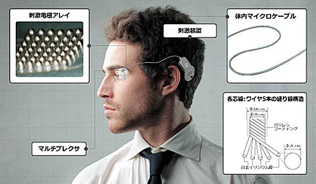 prothèse-visuelle-japon