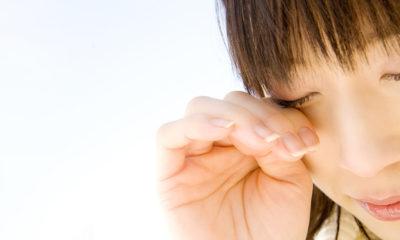 ruikatsu-pleurer-stress-japon