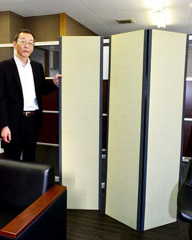 tatami-pour-cercueil-japonais
