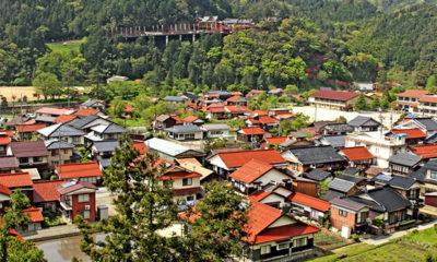 tsuwano-shimane-maison