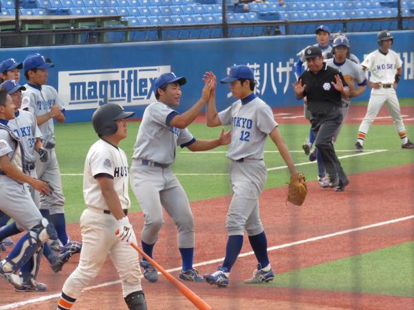 université-de-tokyo-baseball-japon6