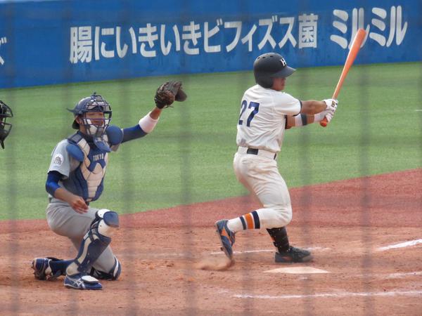université-de-tokyo-baseball-japon7