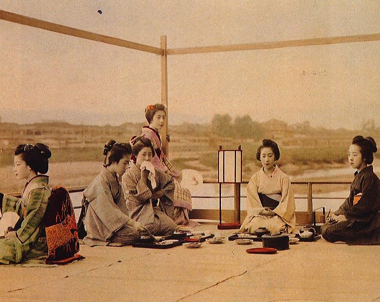 yukatomaiko2