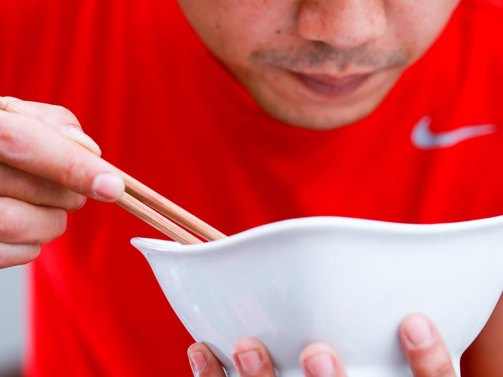 Eat-with-Chopsticks-Step-7