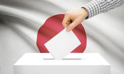 age-droit-de-vote-japon-18-ans