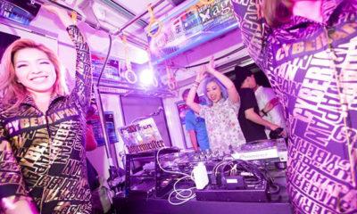 ageha-train-discotheque-Japon-Tokyo