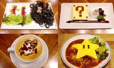 cafe-mario-bros-Japon